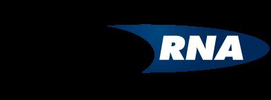 Results RNA logo